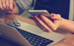 iPaidThat révolutionne la gestion d'entreprise grâce à l'Intelligence Artificielle