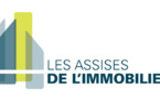 Les Grands Prix « Technologie et innovation immobilière » ont été remis à KelFoncier et Kyaneos AM