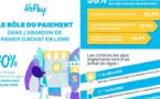 Le paiement : une étape clé pour éviter les abandons de panier
