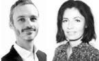 Crowdfunding immobilier : des garanties pour mieux protéger les investisseurs