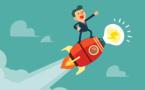 Comment réussir sa start-up sans jamais lever de fonds ?