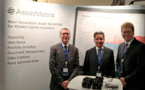 BNP Paribas Securities Services investit dans la fintech AssetMetrix