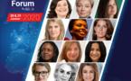 La diversité hommes/femmes dans la finance et la Fintech est un vrai sujet, parlons-en!