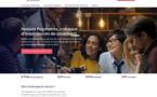 Découvrez le nouveau site web de Natixis Payments