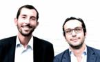 Banques et Fintech : et si l'avenir du financement des PME-ETI venait de leur collaboration ?