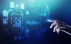 RegTech : ComplyAdvantage dévoile ses prédictions 2020