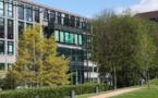 Le groupe Crédit Agricole prend une participation majoritaire dans Linxo Group