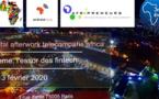 Digital Afterwork Club Telecom Paris Africa spécial Fintech