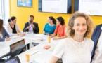 L'IÉSEG et Le Wagon s'associent pour lancer un MBA en Leadership et Code