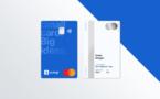 SumUp et Mastercard unissent leurs forces pour lancer une carte conçue pour les paiements professionnels