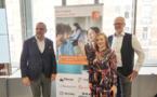 ING Belgique lance l'ING Labs Brussels, un accélérateur d'innovation voué à aider et soutenir les fintechs