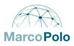 Crédit Agricole CIB rejoint le réseau Marco Polo