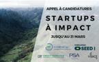 Le Village by CA et Crédit Agricole CIB s'associent pour aider les startups travaillant dans le développement durable