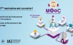 MOOC Financement de l'innovation