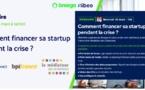 COVID-19 : A qui s'adresse le plan de soutien aux startups ?