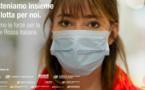 COVID-19 : Crédit Agricole Italia lance une campagne de crowdfunding pour soutenir la Croix Rouge italienne