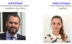COVID-19 : 5ème webinar Qonto pour accompagner les entreprises