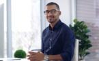 Natixis Interépargne crée le premier agrégateur d'épargne salariale et retraite avec la fintech Budget Insight