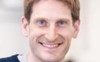 7ème webinar Qonto - Alexandre Prot, CEO et co-fondateur, répond à vos questions en live