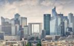 COVID-19 : la Place financière de Paris pleinement mobilisée