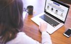 Webinar COVID-19 - Pilotage financier des entreprises : pourquoi et comment accélérer sa digitalisation ?