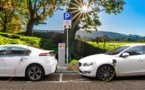 Les moyens de transport électriques en forte hausse en France !
