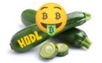 Bitcoin : Réserve de valeur ou simple courgette monétaire ?