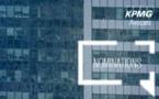 KPMG Avocats crée un département IP/IT