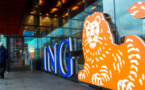 ING reçoit le prix de la banque la plus innovante d'Europe occidentale par le magazine Global Finance