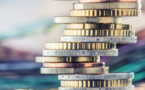 Négoce de devises pour les PME: en collaboration avec une fintech suisse, la Banque WIR passe à l'attaque