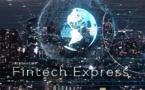 """Mastercard lance """"Fintech Express"""" pour accélérer la mise sur le marché et l'expansion des start-ups européennes"""