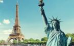 L'ACPR et le NYSDFS signent un accord pour accélérer la coopération internationale en matière de Fintech