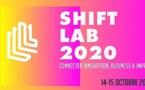 Lancement du programme Shift Lab LLL : accompagner la transition des acteurs économiques vers des modèles à impact social et environnemental