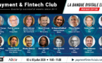 La banque digitale en 2020 : situation et perspectives