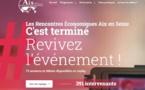 Rencontres Économiques Aix en Seine : le replay