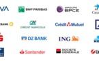 Seize grandes banques de la zone euro entament la phase de mise en œuvre d'EPI, un nouveau système de paiement européen unifié