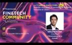 Le semestre de la Fintech 2020 - Etude S1-2020 de l'Observatoire de la Fintech