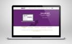 DELTA RM accélère son développement avec l'entrée au capital du fonds d'investissement Accurafy 4
