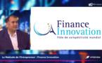 Finance Innovation, Maximilien Nayaradou : « La Fintech est au service des entreprises »