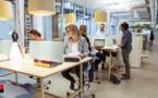 Société Générale propose le « virement instantané de masse » à ses clients corporate