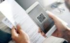 Le groupe Arkéa expérimente le paiement mobile par QR-Code auprès de ses clients professionnels
