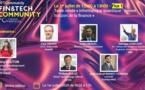 Informatique quantique : nouvel horizon de la finance