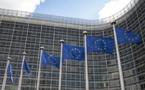 Banque Populaire et Caisse d'Epargne signent avec le FEI un nouvel accord permettant de financer 75 M€ de prêts pour soutenir la reprise d'activité des entreprises