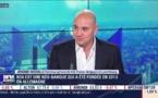 La néobanque N26 fait le point sur son activité en France depuis le confinement