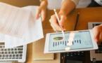 MOOC - Comment gérer efficacement son épargne et ses placements ?