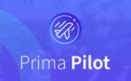 Prima Solutions annonce le lancement de Prima Pilot, son nouveau logiciel de pilotage à chaud des activités d'assurance