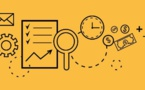 10 outils de productivité DaXtra Search pour gagner du temps