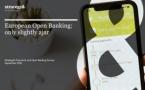 Open Banking : les Suisses favorables aux offres financières numériques