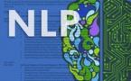 Qu'est-ce que le Natural Language Processing (Traitement Naturel du Langage) ?