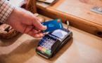 PayPal et Mastercard étendent leur offre de carte de débit à plus d'entreprises européennes
